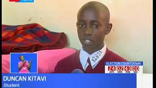 Years of excellence : Kapsabet boys home to many great Kenyan leaders