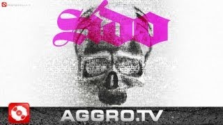 SIDO   ICH WILL MEIN BERLIN ZURÜCK (OFFICIAL HD VERSION AGGROTV)