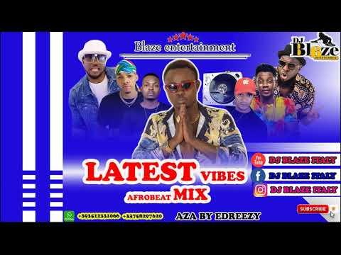 DJ BLAZE ITALY YouTube videos - Vidpler com
