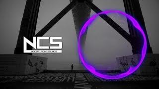 MELO.KIDS x EMDI - My Love [NCS Release]