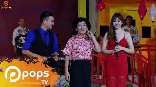 Liveshow Trường Giang 1 - Chàng Hề Xứ Quảng - Phần 1 [Official]