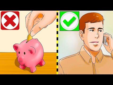 Как можно заработать денег за один день