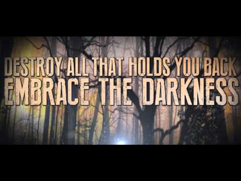 """The Will to Act"" Lyric Video"