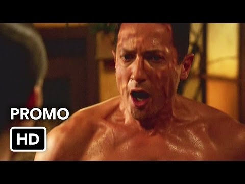 Grimm 6.02 (Preview)