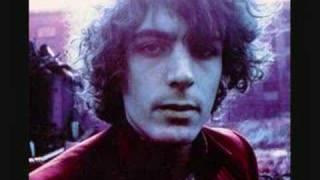 Terrapin  <b>Syd Barrett</b>