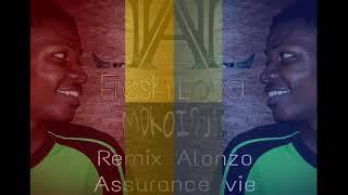 Fresh Lova   MDROIDJI ( Assurance Vie Remix )