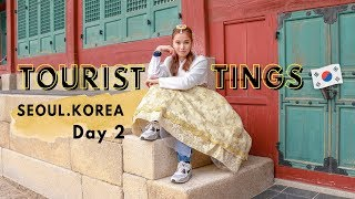 Oneday Korea Tours & Travel in Seoul, Seoul