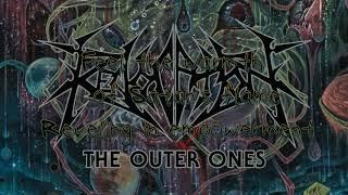 Revocation - Luciferous [Lyrics]