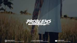 Hard Rap Instrumental | Sick Swag Trap Beat (prod. Young Natan)