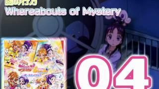 FutariwaPrecureSplashStarVocalBest!!Track04
