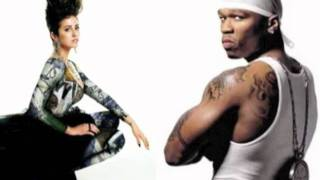 In The Dark (Remix) - 50 Cent feat. 50 Cent (Video)