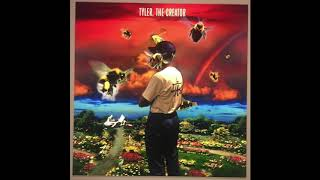 SCUM FUCK/FLOWER BOY (Album Rearrange) | Tyler, The Creator