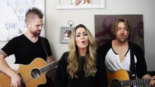 Liar - Britney Spears - Live Cover Acoustic Performance Video