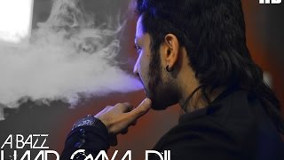 A-Bazz - Haar Gaya Dil | Aabhaas Anand | OFFICIAL VIDEO | High Quality Mp3 | 2014