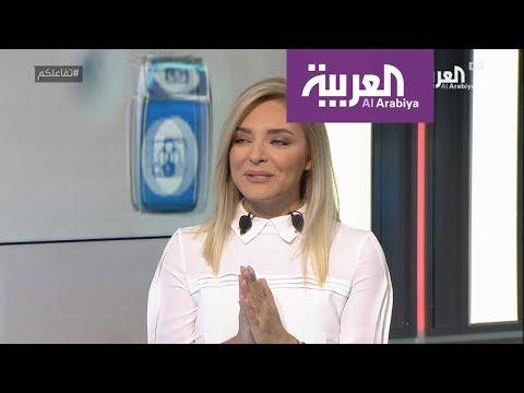 العرب اليوم - شاهد: مشاهير عادوا إلى صفوف الدراسة تضامنًا مع الأزمة السورية