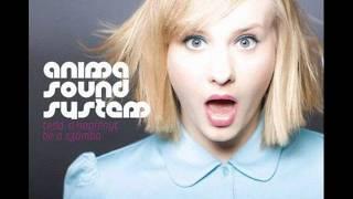 Anima Sound System - Tedd A Napfényt Be A Számba (MNNiA Remix)