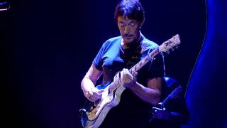 Chris Rea - Easy Rider (Live in Moscow, Crocus City Hall, 09.02.2012)