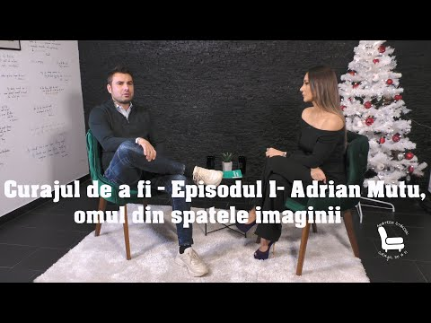 Un bărbat din Drobeta Turnu Severin cauta femei din Craiova