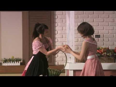 Girls' Generation - It's Fantastic