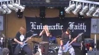 Video In My Head (2005)