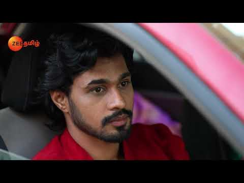 Azhagiya Tamil Magal | Best Scene | Ep - 133 | Sheela Rajkumar, Puvi, Subalakshmi Rangan | Zee Tamil