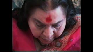 Shri Gauri Puja thumbnail
