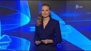 "Алёна Дублюк - ""Погода"" (10.01.18)"