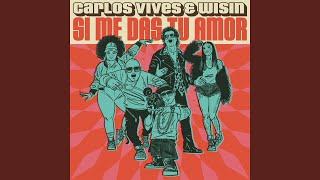 """good Vibes"" Ft. De La Ghetto, Amenazzy, C. Tangana Remix - Fuego, Nicky Jam"