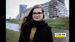 Film do artykułu: Restauracje z Podkarpacia...