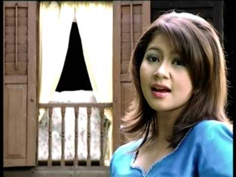 Syura - Patah Hati (Official Music Video) Mp3