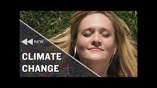 Full Frontal Rewind: Sam's Takes on Climate Change