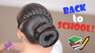 Back To School Hairstyle Free Video Search Site Findclip