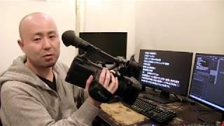 ビデオカメラ購入で悩んでいます。どうしたらいいの?