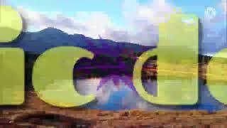 #music#dôuce#drone footage#lusic#libre