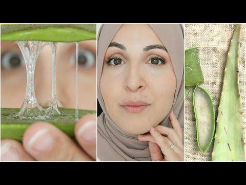 Le masque pour la personne dermal avec le collagène et peptidom syn-ake