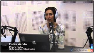 Pi por radio: Programa 6 (parte II)