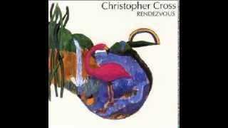 Christopher Cross - Rendezvous - Drifting away