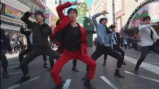 Ed Sheeran   Beautiful People (feat. Khalid) Dance Sync