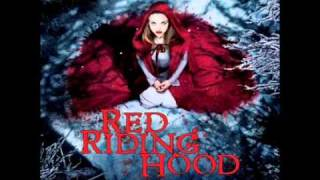 "Fever Ray - The Wolf (From ""Red Riding Hood"") [HQ]"