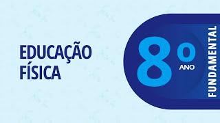 8° Ano – Educação Física – Elementos técnicos e táticos no voleibol – 08/04/2021