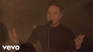 Olly Murs - Dear Darlin' (Vevo Presents: Live at Spiegelsaal, Berlin)