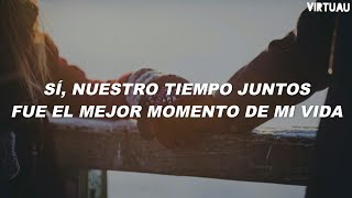 Ellie Goulding - Do You Remember // Sub Español