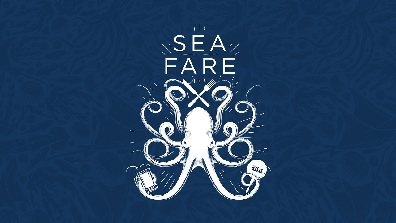 Sea Fare