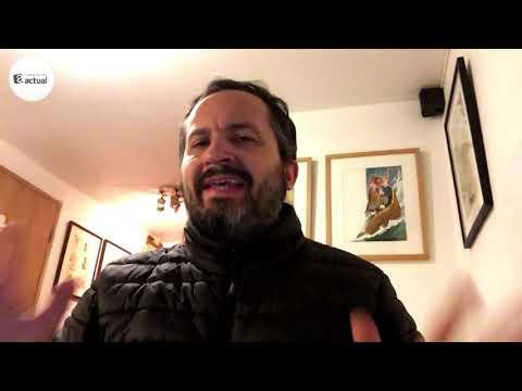 video La Edad Media (en el Arte)  cap 09