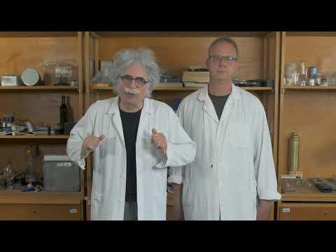 Vermox parazita gyógyszer