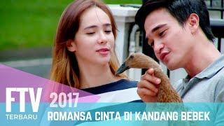 Video FTV Pamela Bowie & Adhitya Alkatiri | Romansa Cinta Di Kandang Bebek MP3, 3GP, MP4, WEBM, AVI, FLV September 2019
