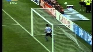 30/06/1994 Bulgaria v Greece