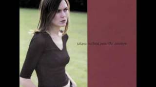 Juliana Hatfield - Somebody Is Waiting For Me