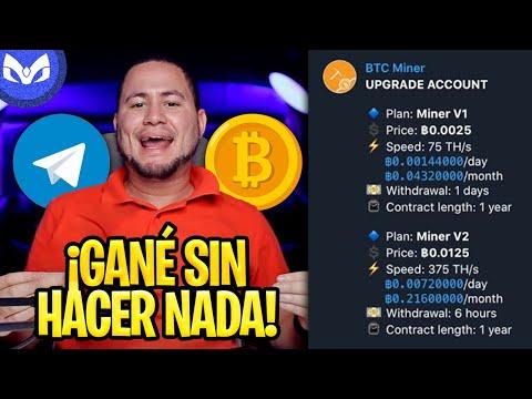Bitcoin profit site- ul oficial
