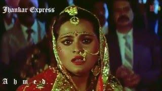 Achcha Sila Diya New Jhankar HD 720p Bewafa Sanam 1995